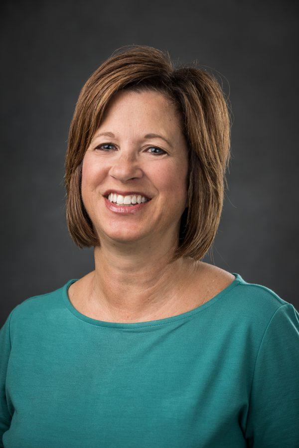 Melissa A. Kleptz