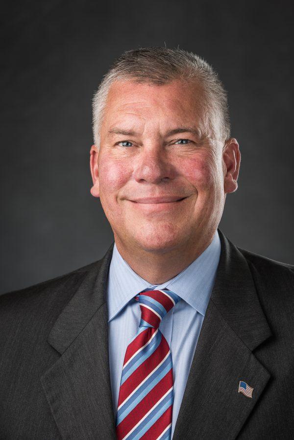 Craig Wise