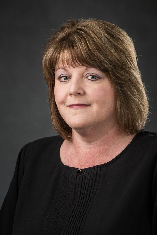Lisa M. Reynolds