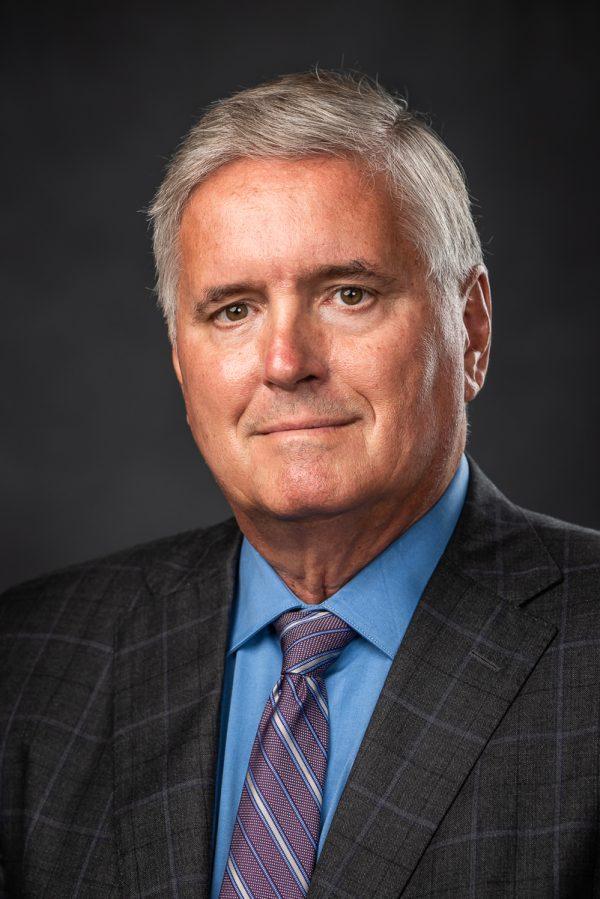 Ed Purvis